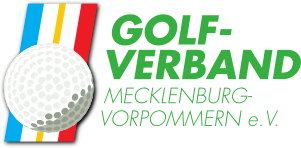 golfverband-logo