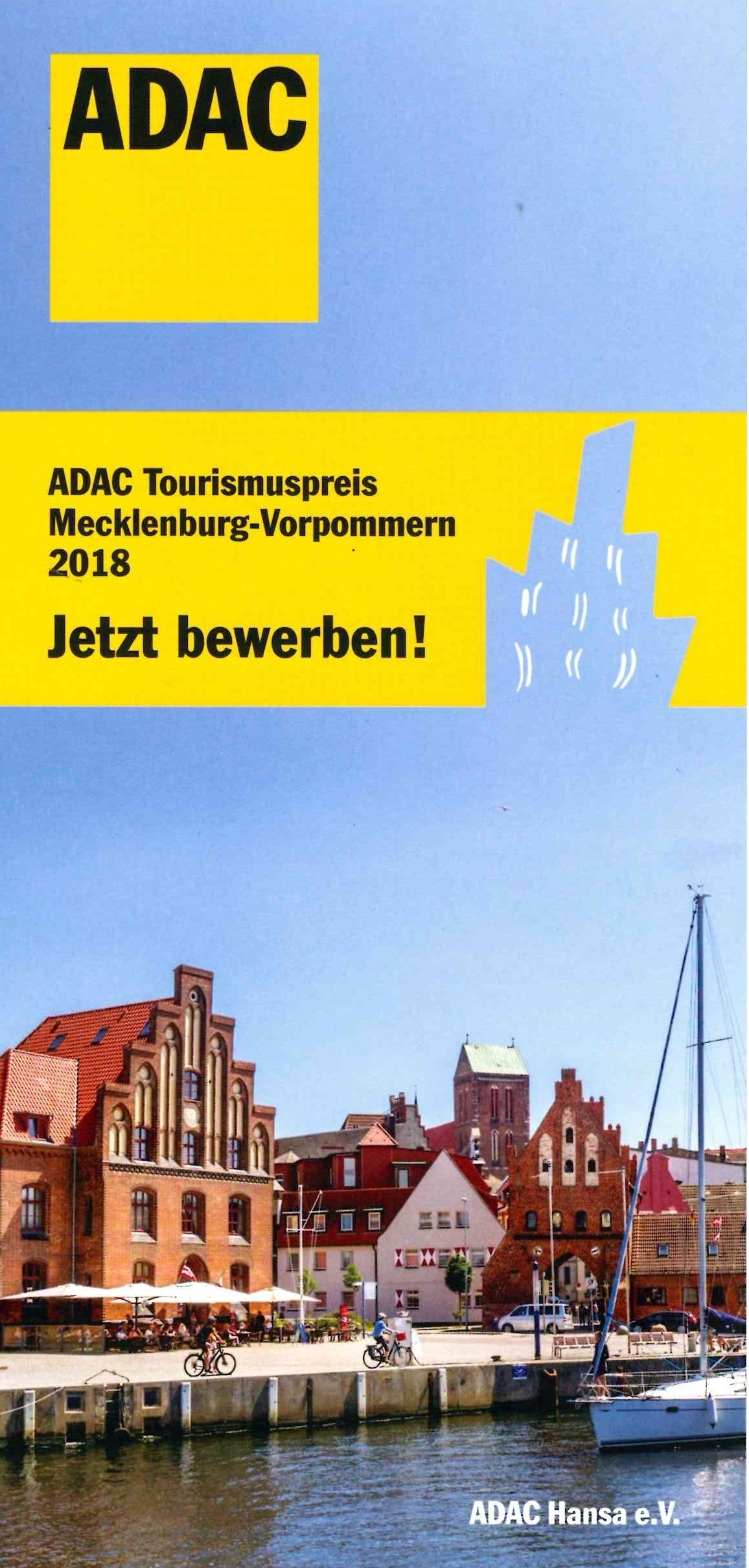 ADAC_Flyer