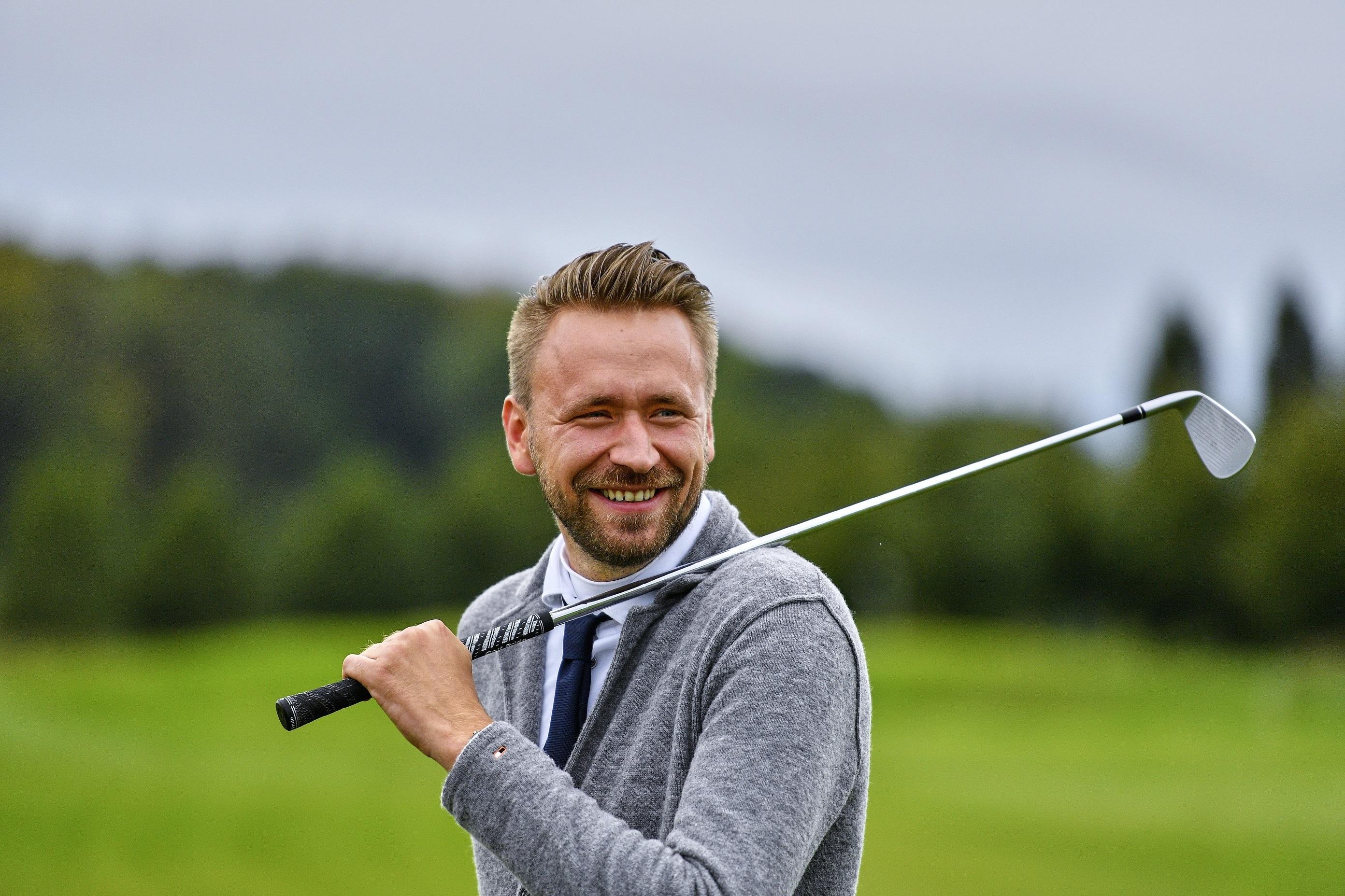 +++OZ-Golftour+++Finale+++Strelasund+++