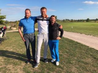 Golf-Landesmeister_Jungsenioren2018